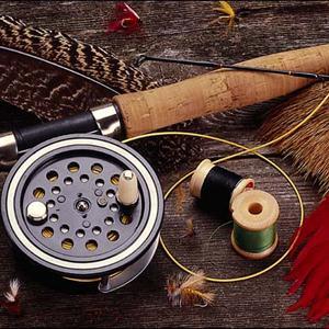 Охотничьи и рыболовные магазины Некрасовки