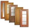 Двери, дверные блоки в Некрасовке