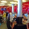 Интернет-кафе в Некрасовке