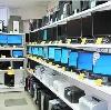 Компьютерные магазины в Некрасовке
