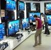 Магазины электроники в Некрасовке