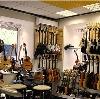 Музыкальные магазины в Некрасовке