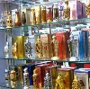 Парфюмерные магазины в Некрасовке