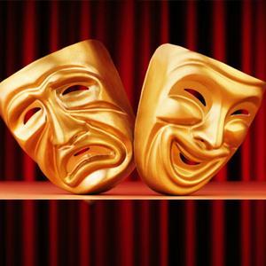 Театры Некрасовки