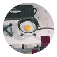 Ресторан Мацури - иконка «кухня» в Некрасовке
